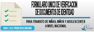 banner-formulario