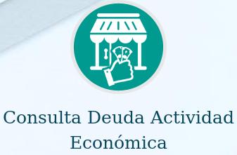 consulta-deuda-actividad-economica