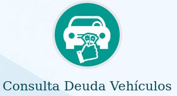 consulta-deuda-vehiculos