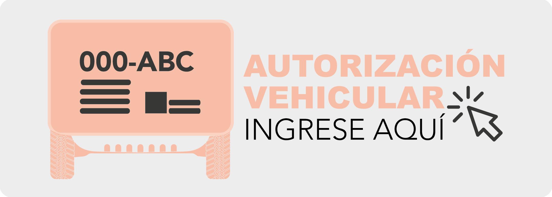 autorizacion-vehicular